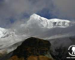 Singu-chuli-trek-nepal-annapurna