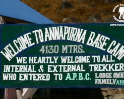 abc-witamy-welcome-nepal