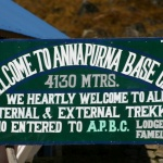 abc-witamy-welcome-nepal