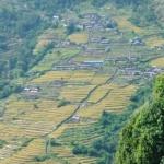 chomrong-wioska-annapurna