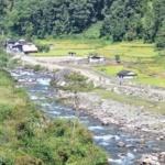 annapurna-base-camp-treking