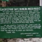 woda-do-picia-w-himalajach
