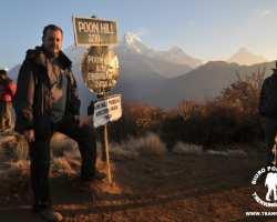 poon-hill-nepal-krotki-trekking-w-nepalu