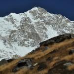 annapurna-widok-nepal-trek