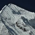 nepal-gora