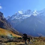 abc-trek-szlak-w-nepalu