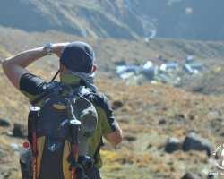 mbc-nepal-annapurna-szlak-trekkingowy-w-nepalu