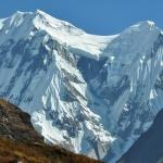 annapurna-III-nepal-widok-himalaje