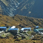 machhapuchhre-base-camp-nepal