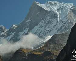 machhapuchhre-base-camp-nepal-widoczek-gorski