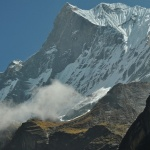 machhapuchhre-base-camp-nepal-widoczek-gorski