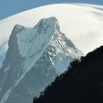 fish-tail-swieta-gora-nepalu