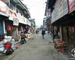 birethanti-szlak-annapurna-nepal