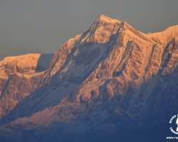 widok-himalaje-poon-hill