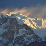 poon-hill-widok-himalaje-annapurna