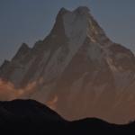 machhapuchhre-swieta-gora
