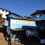 schody-gory-nepal-himalaje-ulleri
