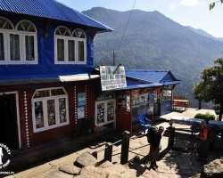 ulleri-schody-nepal-annapurna