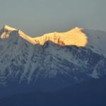 poon-hill-widok-widoczek-nepal