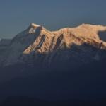 gurja-himal-dhaulagiri-masyw