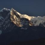 nilgiri-gora-w-nepalu