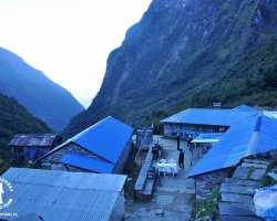 deurali-wioska-w-himalajach