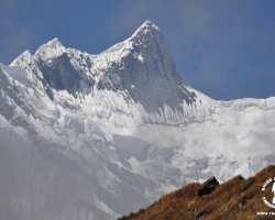 annapurna-masyw-treking