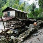 annapurna-szlak-trek