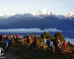 dhaulagiri-poon-hill-nepal-wschod-slonca