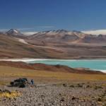 Licancabur-boliwia-tramping-wyprawa-4x4