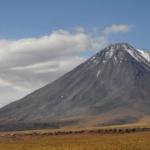 wulkan-boliwia-ameryka-poludniowa-wyjazd