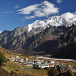 kyanjin-gompa-nepal