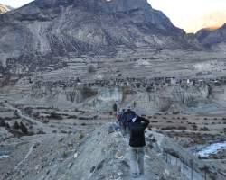 manang-nepal-annapurna-szlak-trek