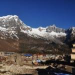 samagaon-nepal-manaslu