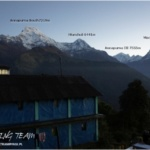 trekking-annapurna-base-camp-nepal