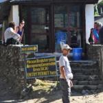 bhulebhule-annapurna-check-post
