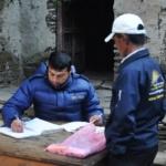 checkpost-tims-nepal-dokumenty-trekking