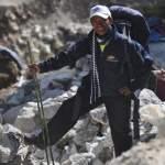 przewodnik-w-himalajach-nepalu