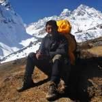 nepal-tragarz