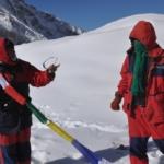 larka-pass-nepal-trek-trekking