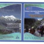 karta-tims-nepal-himalaje
