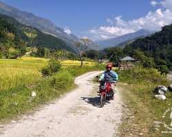manaslu-szlak-trekkingowy