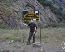 manaslu-conservation-area-trekking