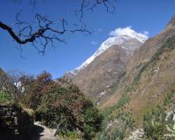 trek-w-nepalu-manaslu