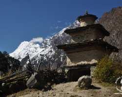 manaslu-round-treking