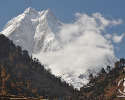 manaslu-trek-nepal-himalaje