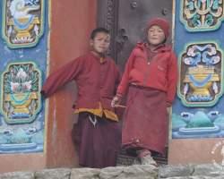 ljo-klasztor-manaslu