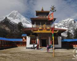 manaslu-klasztor-buddyjski