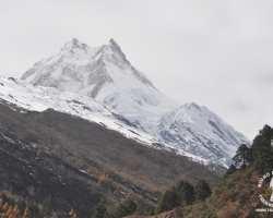 nepal-trekking-manaslu