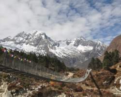 trekking-dookola-manaslu